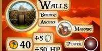 Walls (Civ5)