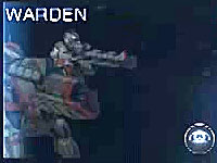File:Warden1 (CivBE).jpg