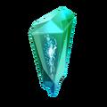 Crystal Shrimp Pupa artifact (Rising Tide).png