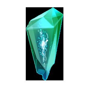 File:Crystal Shrimp Pupa artifact (Rising Tide).png