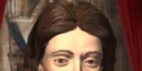 William of Orange (Civ3)