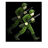 File:Mobilization (Civ6).png