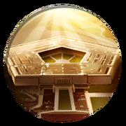 Pentagon (Civ5)