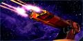 Ion Energy (Starships)