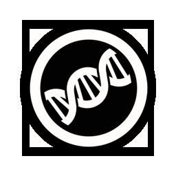 File:Genetics (CivBE).png