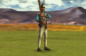 File:Rifleman (Civ4).jpg