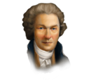 Alexander Hamilton (Civ4Col)