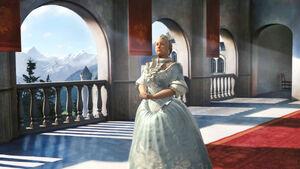 Maria Theresa (Civ5)