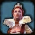 Elizabeth I (CivRev2)