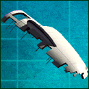 File:SS Exterior Casing (Civ3).png