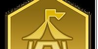 Trade route (Civ6)