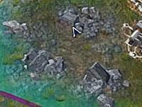 File:Basalt1 (CivBE).jpg