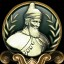 Steam achievement Queen of the Adriatic (Civ5)