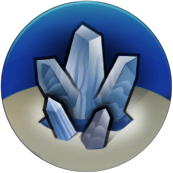 File:Minerals (CivBE).png