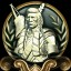 Steam achievement The Great Spirit (Civ5)