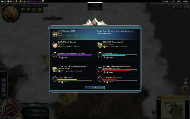File:Wonders of the Ancient World - Wonder Status screen.jpg