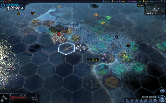 File:Civ BE frigid biome.png