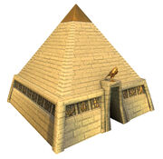 Pyramid (CivRev)