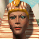 Egyptian (Civ3)