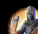 Huscarl (Civ5)