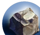 Stone (Civ5)