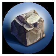 File:Stone (Civ5).png