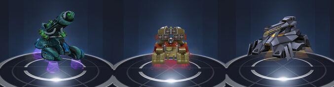 Artillery-tier4-be