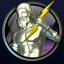 Steam achievement All-Achieving Zeus (Civ5)
