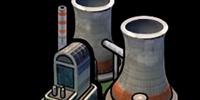 Power Plant (Civ6)