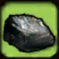 File:Coal (CivRev2).png