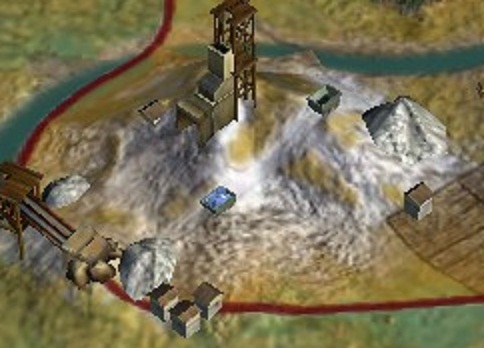 File:Mine (Civ5).jpg