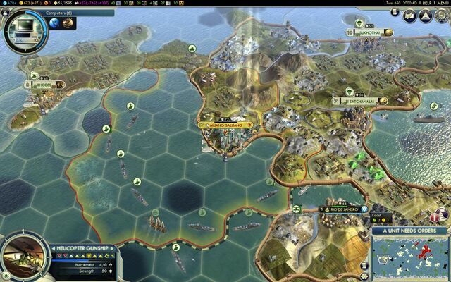 File:Final Siamese city going down (Civ5).jpg