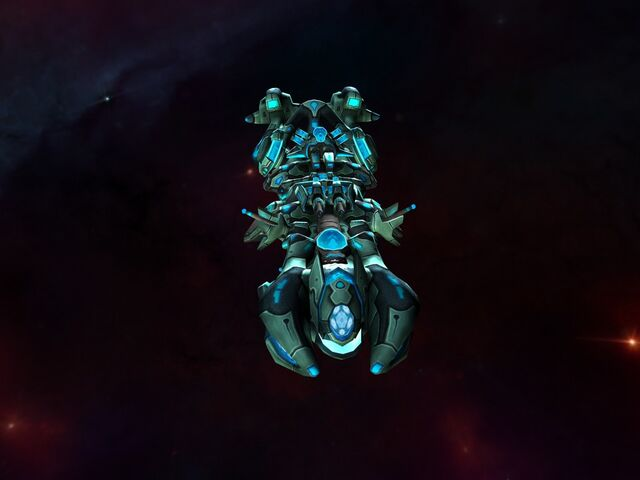 File:Viewer harmony05 (starships).jpg