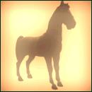 File:Horseback Riding (Civ3).png