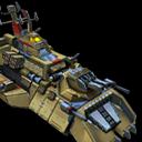 File:Destroyer (CivBE).png