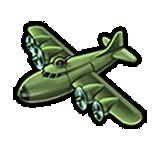 File:Advanced Flight (Civ6).png