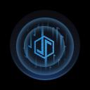 File:Decode Signal (CivBE).png