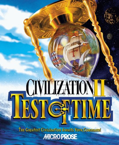 File:Civ2testoftimebox.jpg