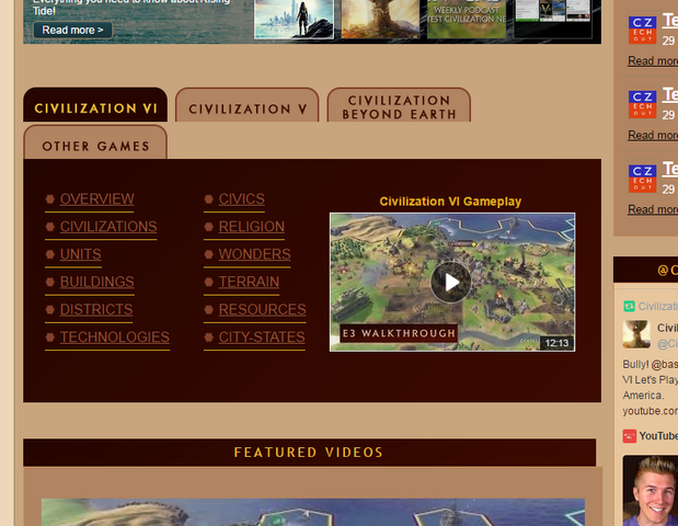 File:CivWikia frontpage draft breaks when wrong width.png