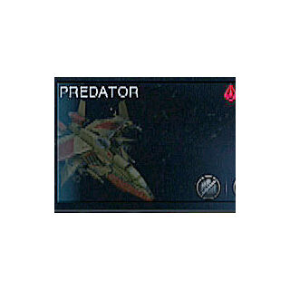 Predator: Purity Level 4