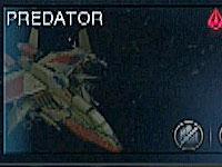 File:Predator1 (CivBE).jpg