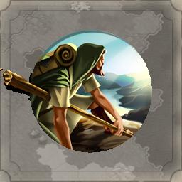 File:Scout (Civ5).png