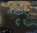 Civilization: Beyond Earth Strategy Guide by Dream Focus