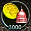 File:Steam achievement Gimme Your Lunch Money! (Civ5).png