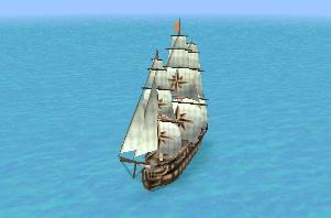 File:Ship of the Line (Civ4).jpg