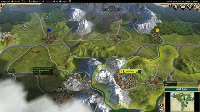 File:Civ5Screen0001.jpg