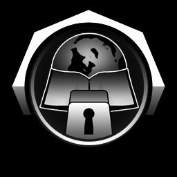 File:Terra Vault (CivBE).png