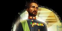 Ethiopian (Civ5)
