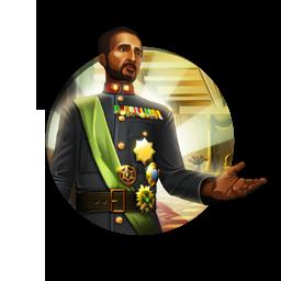 File:Haile Selassie (Civ5).png