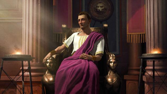 File:Augustus Caesar (Civ5).jpg